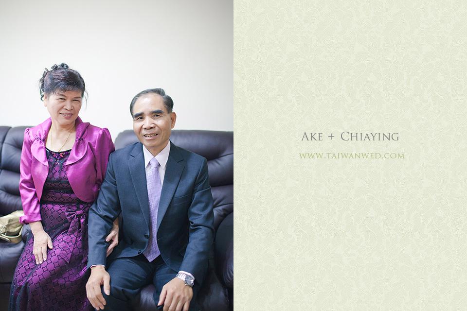 Ake+Chiaying-039