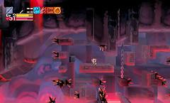 Cave Story 3D - Plantation 23