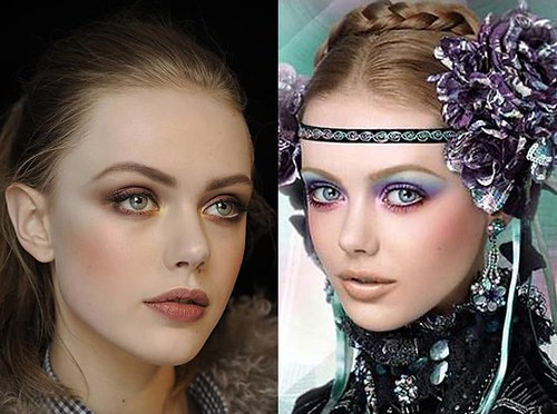 Frida-Gustavsson-top-model-sueca