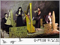 2011-金門坑道音樂節(1022)-04.jpg