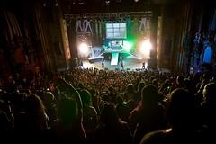 Scream Tour - Mindless Behavior (SteveThompson) Tags: tour scream behavior mindless