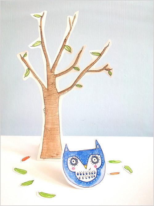 heidi-owl1