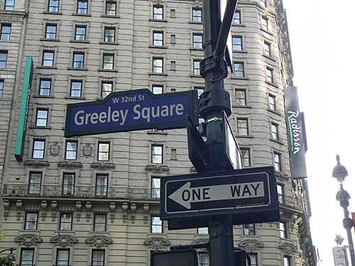 greeley Square.jpg