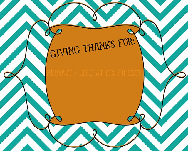 Giving-Thanks-TurqWatermark