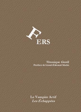 Nos dernières lectures (tome 4) - Page 40 6312574623_6dca8ce83d