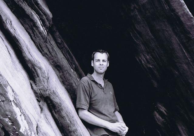 on the rocks devon 2001