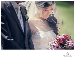 Perth Garden Wedding on Vimeo by Edwin Tan (edwintcg) Tags: wedding garden photography vimeo tan ceremony perth edwin gardenwedding perthwedding weddinginperth weddinginaustralia vimeo:id=31639154