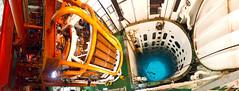 TIFF-2.jpg (Tabata75) Tags: offshore diving nigeria saipem
