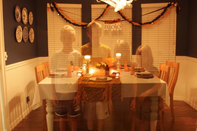 Mystery Dinner_0015