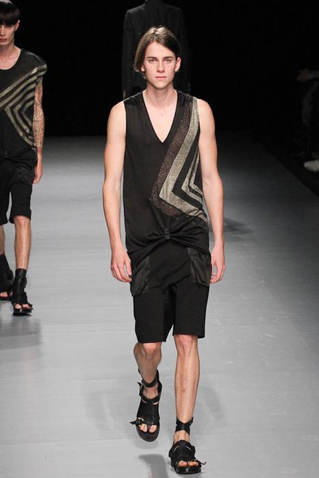 Lewis Grant3034_SS12 Tokyo ato(Fashionsnap)