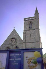 "Christ Church • <a style=""font-size:0.8em;"" href=""http://www.flickr.com/photos/59278968@N07/6326156672/"" target=""_blank"">View on Flickr</a>"