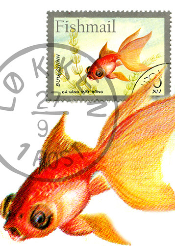 digital-goldfish-atc