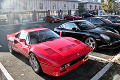 288 GTO (Andrew Cragin Photography) Tags: auto new italy cars beautiful beauty car race america canon eos rebel 1 spider cool interesting italian automob