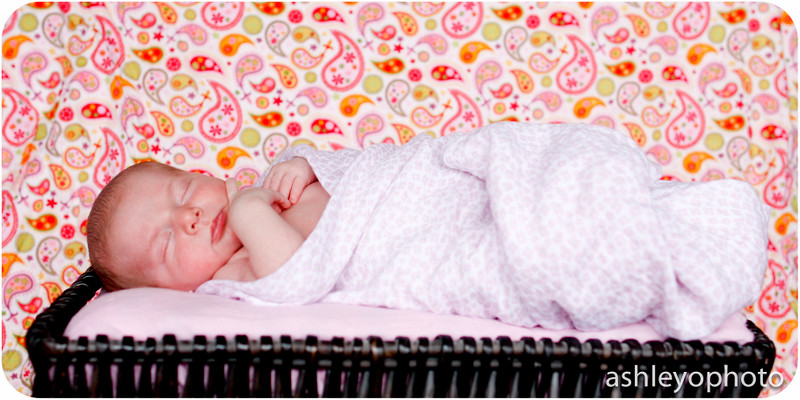 NewbornBlog-3