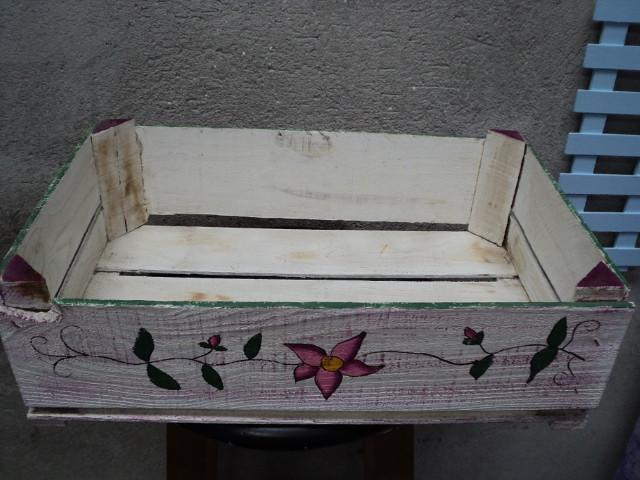caixote 3
