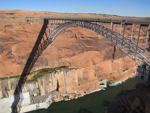 IMG_3848_Bridge_at_Glen_Canyon_Dam