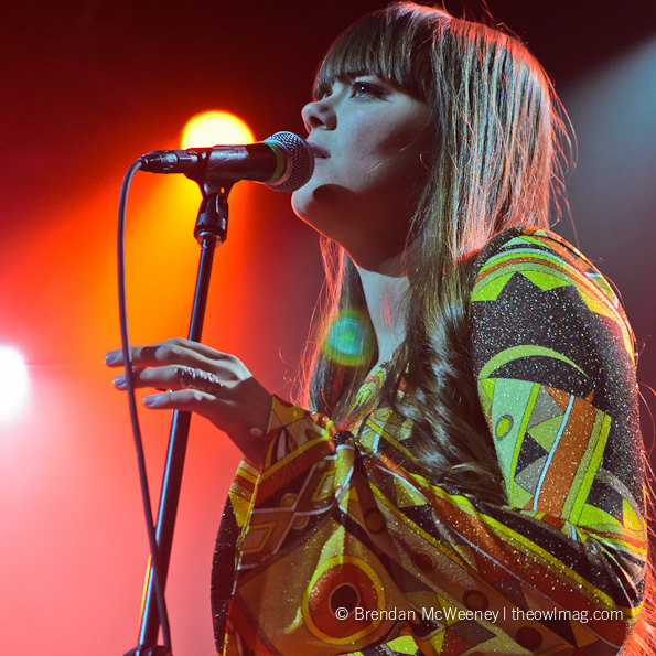 first_aid_kit_fox_theater_oakland_ca_11_10_11_1