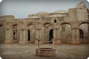 ruinass-lambayeque