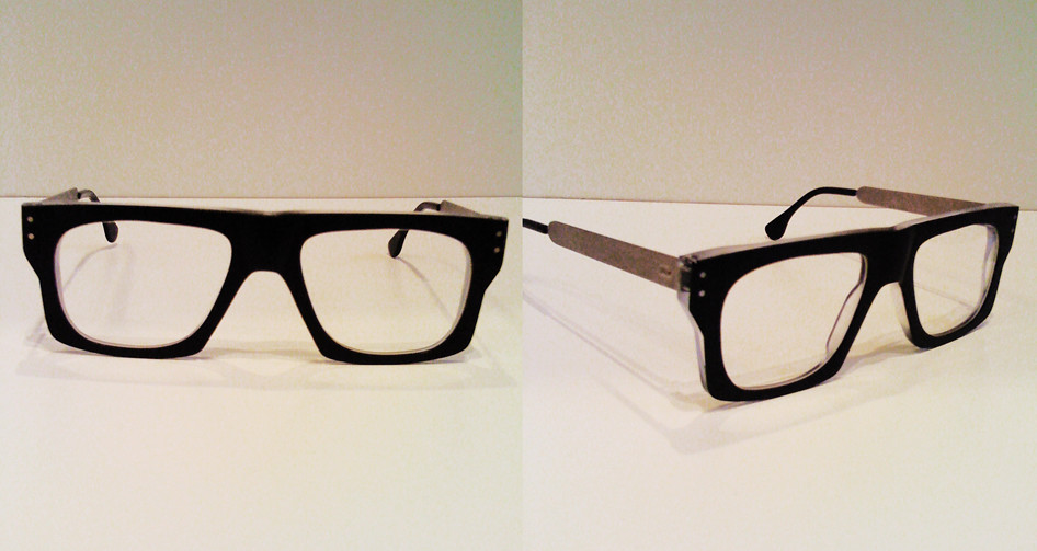 2c831294fa54 rapp burt (Bruce Eyewear) Tags  black vancouver bruce optical eyewear rapp