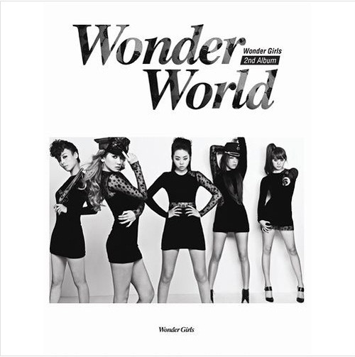 20111107_wondergirls_wonderworld