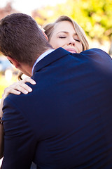 Brian and Chelsie Wedding Edits-10