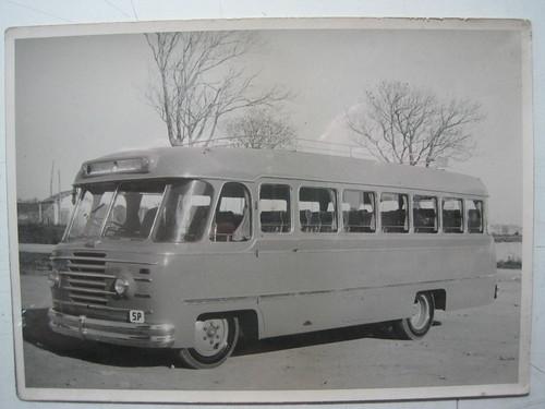 IMG_1960