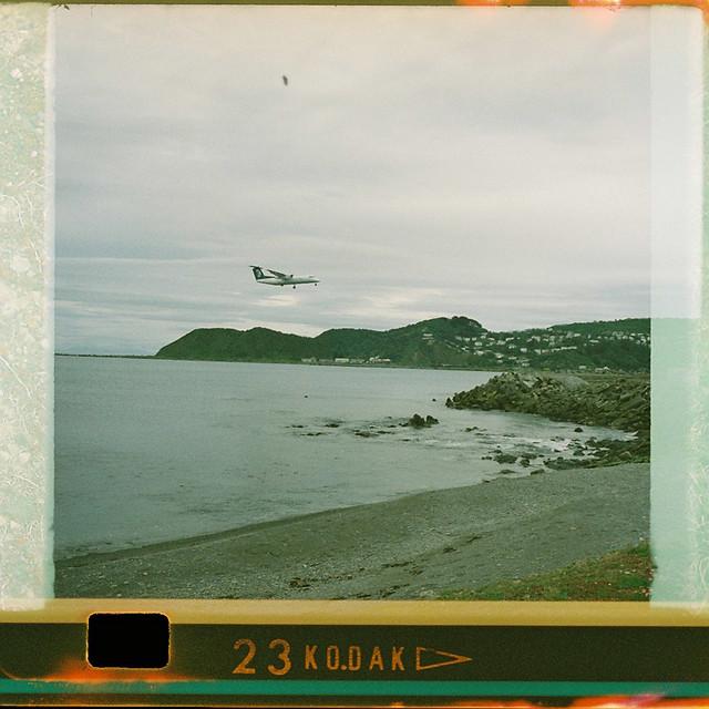 126-23_air_new_zealand