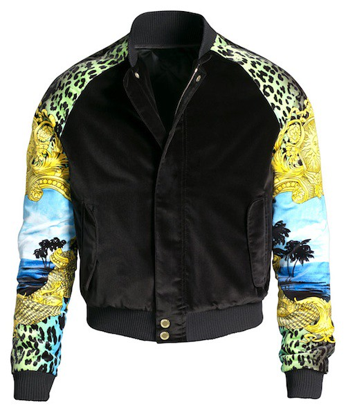 versace-for-hm-bomber-printed-jacket