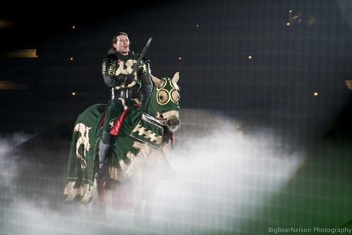 Medieval times anaheim coupons