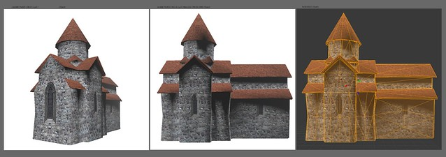 church_preview