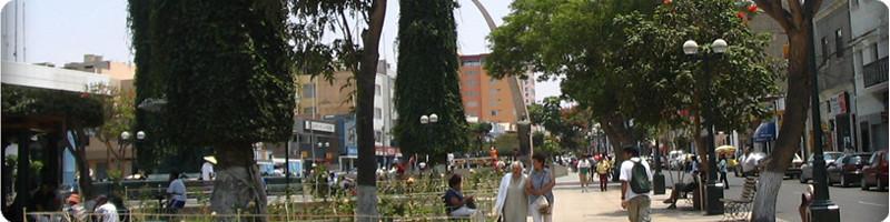 tacna-plaza