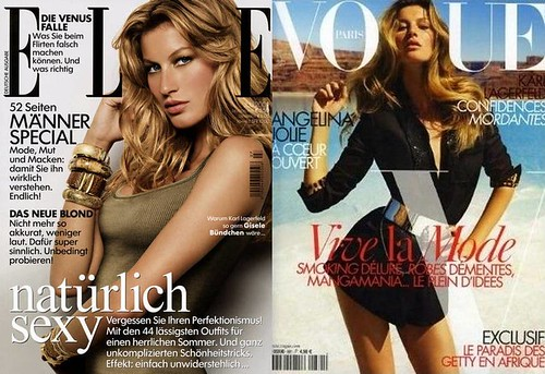 Gisele-Bundchen-Vogue-Elle