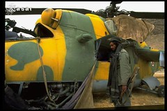 50600674 (Afghan Pashtun) Tags: war afghan pathan pakhtun mujahid mujahideen pashton