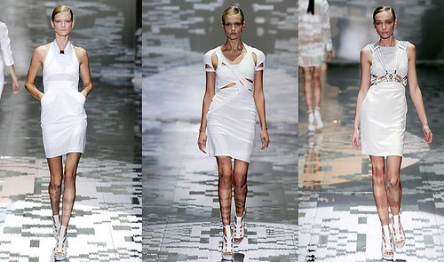 Gucci-Primavera-2010-vestidos-blancos-cortos