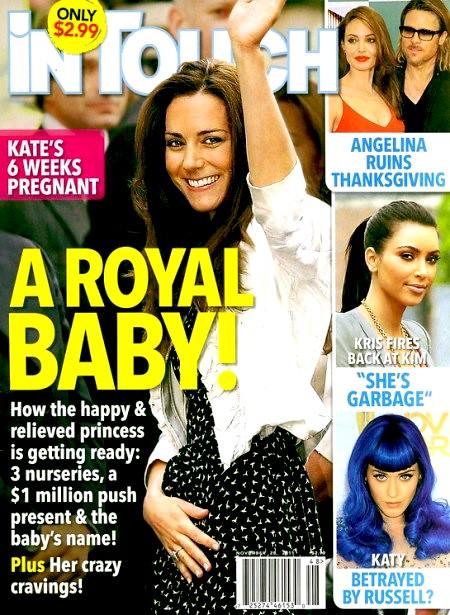 kate-middleton-incinta