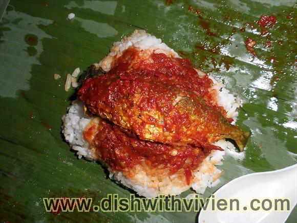 Penang-Ipoh-Trip34-Sri-Weld-Nasi-Lemak