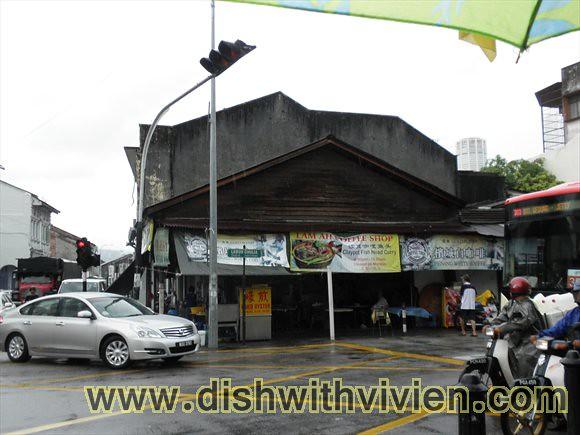 Penang-Ipoh-Trip37-Lam-Ah-Beef-Noodle