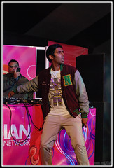 """Nihal [LONDON MELA 2011] • <a style=""""font-size:0.8em;"""" href=""""http://www.flickr.com/photos/44768625@N00/6355912731/"""" target=""""_blank"""">View on Flickr</a>"""