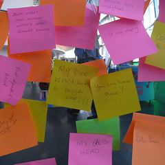 Free Thinking at the Sage, Gateshead