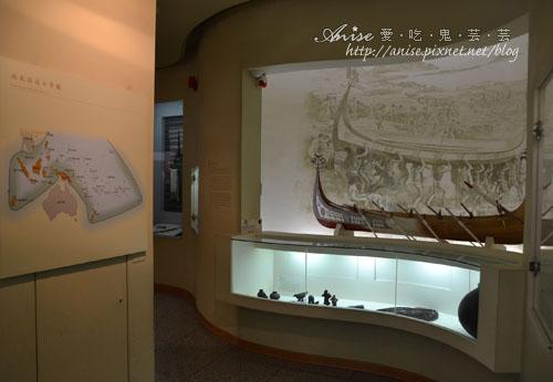 台灣博物館010.jpg