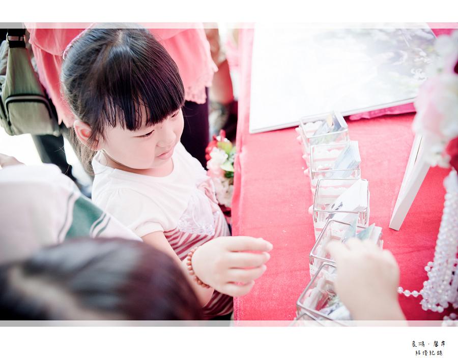 家鴻&馨霈_082