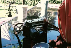 Camera of the Day - Canon AE-1 (Silver Camera) - Picture of Retina IB Camera (TempusVolat) Tags: camera old slr film analog 35mm canon vintage silver interesting lomo lomography flickr mr image kodak ae1 scanner picture experiment scan scanned vintagecamera getty epson scanning 1980 gw analogphotography gareth perfection ib oldcamera 35mmphotography retina fd tempus v200 filmphotography morodo epsonperfection chromeage volat mrmorodo garethwonfor tempusvolat cameraoftheday