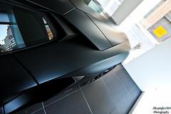 Angles (Alexandre1983 Photography) Tags: cars canon eos italian sigma automotive noflash exotic showroom dslr lamborghini supercar sportscar carspotting sigma1020 60d canon60d lightroom3 aventador lp700 lamborghiniaventador alexandre1983photography