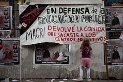 Día de la Memoria (24 de Marzo) (Jaime Andrês) Tags: miradafavorita