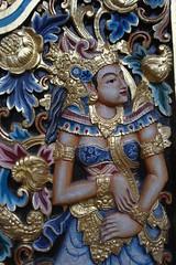 Fancy Lady (Keith Mac Uidhir 김채윤 (Thanks for 4m views)) Tags: family blue bali sculpture statue indonesia asian religious island temple gold town shrine asia asien paint buddha buddhist painted south prayer religion pray culture buddhism jewelry east jewellery altar relief asie statuary indonesian apsara aasia asya á indonesië indonesien ubud balinese azia azië بالي ásia indonésia インドネシア indonésie 亚洲 バリ島 亞洲 châu indonezja 巴厘岛 印度尼西亚 인도네시아 발리 아시아 endonezya آسيا востраў ázsia азия indonesya ινδονησία indonézia indonezia μπαλί ασία बाली балі indunisia индонезиэ азиэ બાલી