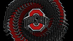 OSU Wallpaper 411