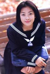 小向美奈子 元芸能人AV女優に「お前とは感性が違う」と説教