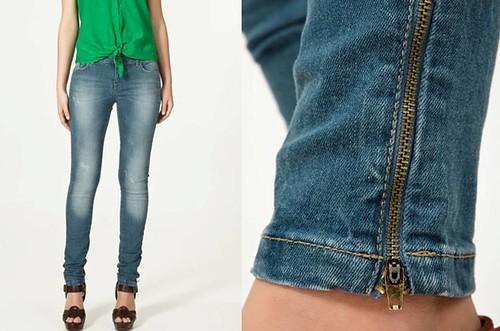Zara-jeans-pantalon-cremalleras-bajo