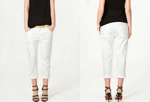 Zara-jeans-pantalon-boyfriend
