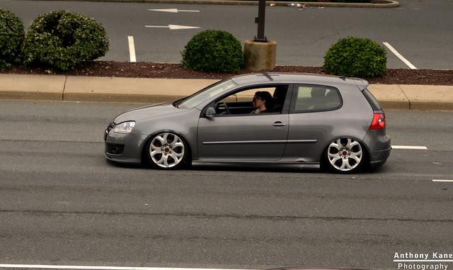 ryans car @ h2oi